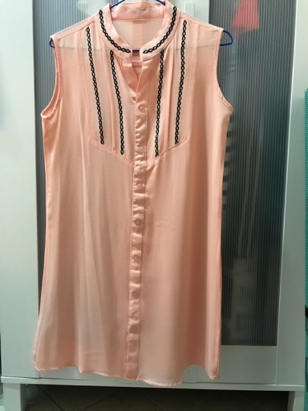 Used Pre love and not worn ladies clothing.. in Dubai, UAE