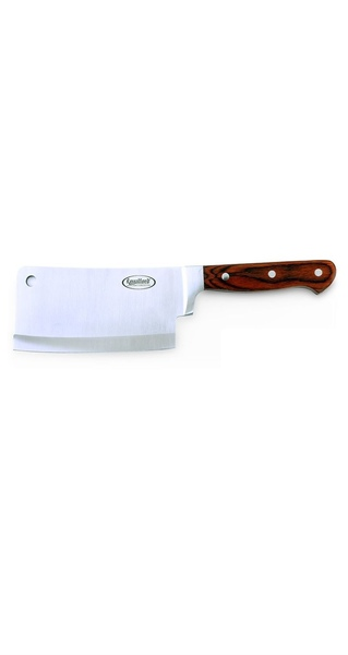 Used RoyalFord Cleaver Knife 6in in Dubai, UAE