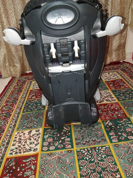 Used Mamas & Papas Car Seat in Dubai, UAE