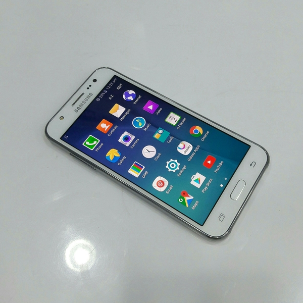 Used 16Gb Samsung J5 (Used Mobile) in Dubai, UAE