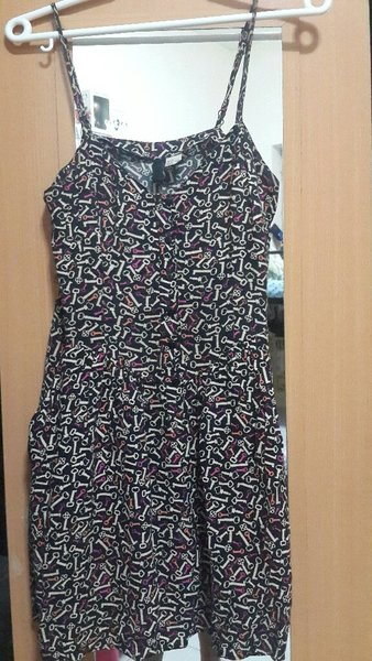 Used Dresses for lady in Dubai, UAE