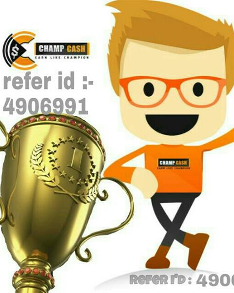 Online Jobsss Free Registration u Dont Have To Pay Any Money I Can Earn Unlimited Of Money