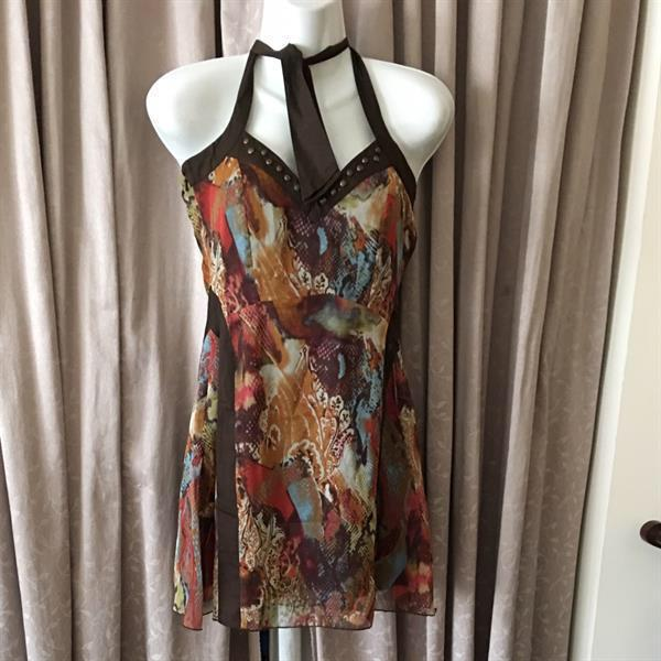 Used Mini Dress Size XS From Salsa Fit My Life in Dubai, UAE