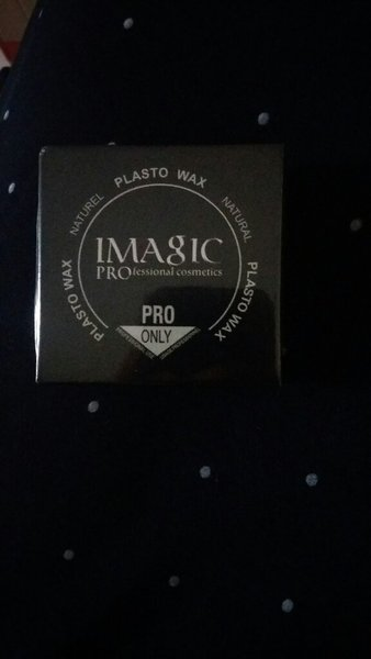 Used Plasto wax in Dubai, UAE
