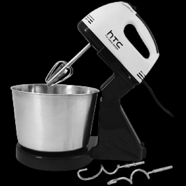 Used New Hand Mixer Box pack Atom in Dubai, UAE