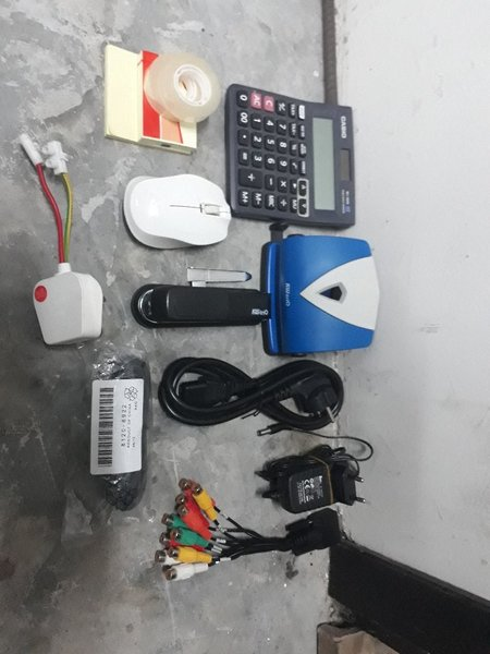 Used Electrical devices in Dubai, UAE