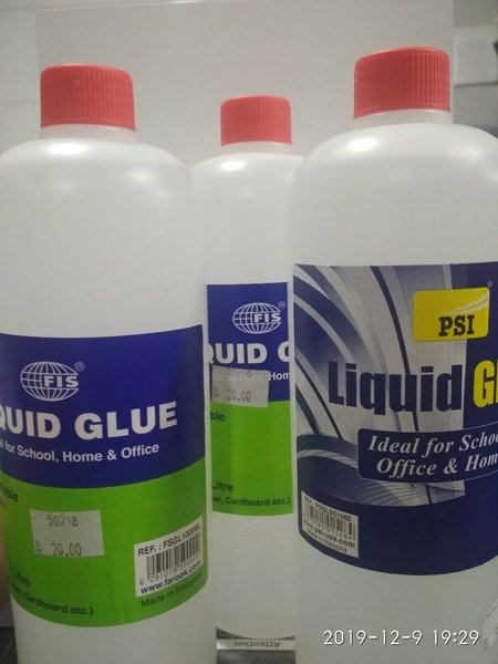 Used Liquid Glue in Dubai, UAE