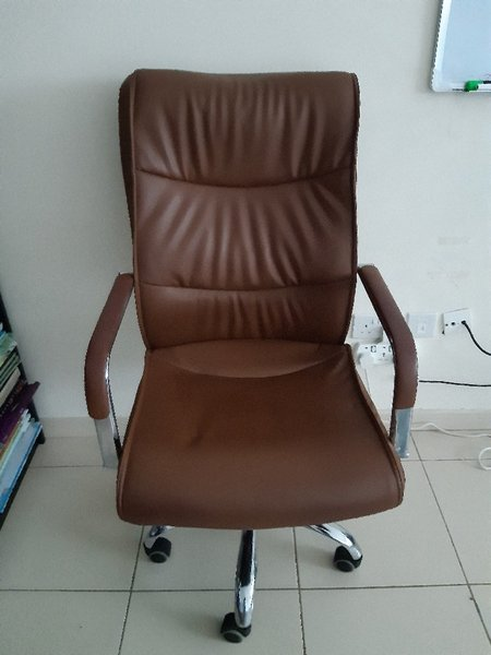 Used Office chair in Dubai, UAE