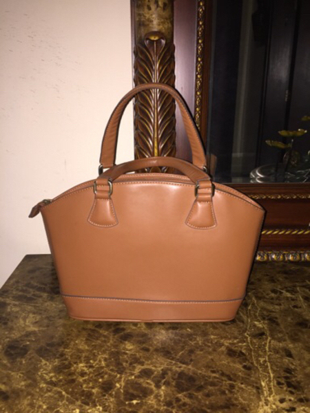 Used Harrods handbags preloved  in Dubai, UAE