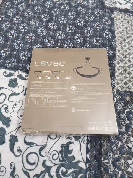 Used Lovely you very good g in Dubai, UAE