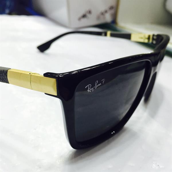 Used RayBan Brand New Replica in Dubai, UAE