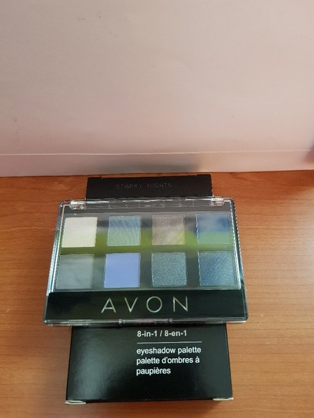 Avon products for sale plus free b&b lot