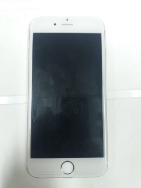 Used iPhone 6 64gb in Dubai, UAE