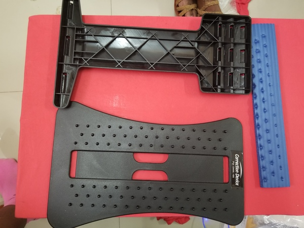 Used Back stretcher in Dubai, UAE