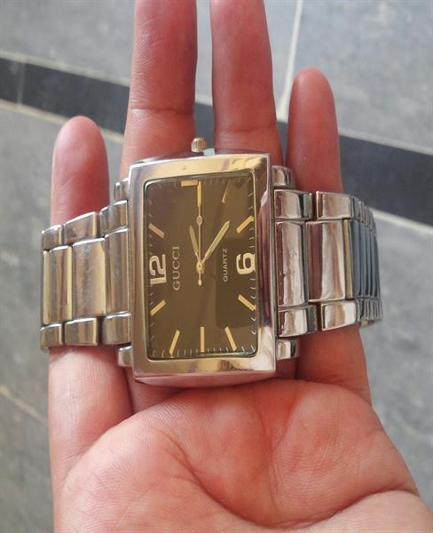 Used Gucci Watch in Dubai, UAE