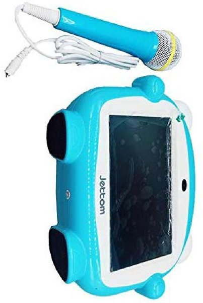 Used JETTOM J1 Play and Learn Kids Tablet 7 i in Dubai, UAE