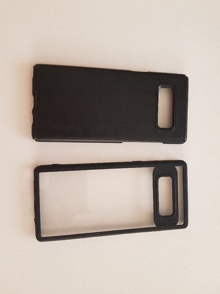 Case for ipad mini, iphone 7, s8, note 8