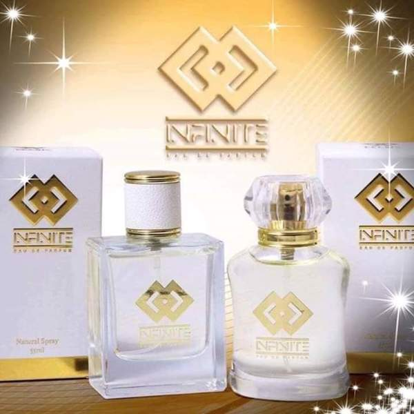 Used Perfume for Her and Him in Dubai, UAE