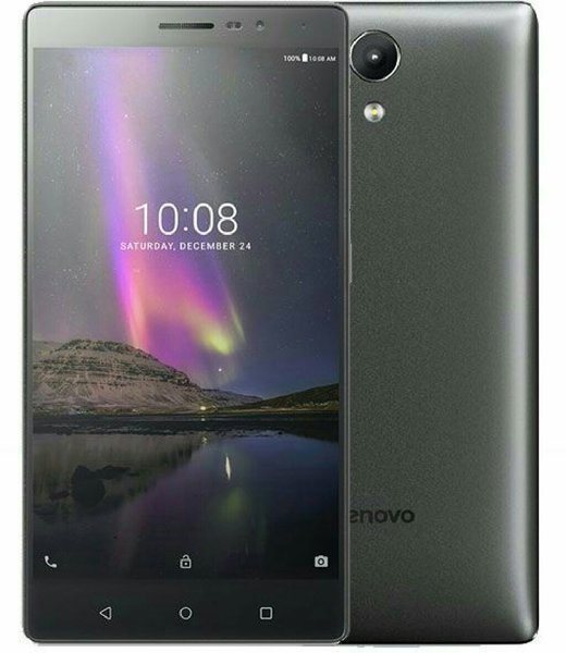 Used Lenovo phab2 in Dubai, UAE