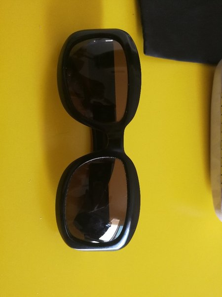 Used Authentic YSL Sunglasses in Dubai, UAE