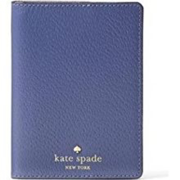 Used Grand Street Passport Holder in Dubai, UAE