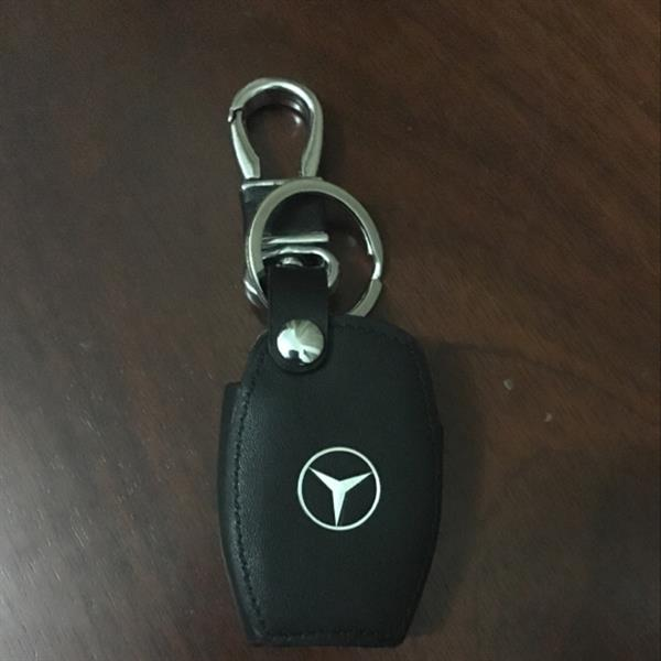 Used mercedes car key remote leather protection in Dubai, UAE