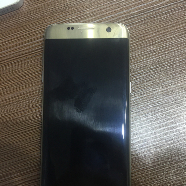 Used s7 edge  ATT   4G LTE  . 32gb    in Dubai, UAE