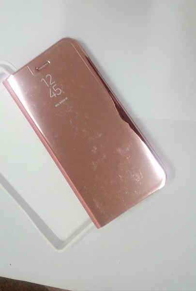 Used iPhone 6s plus digital Cover in Dubai, UAE