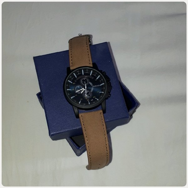Used Watch fashion for man in Dubai, UAE