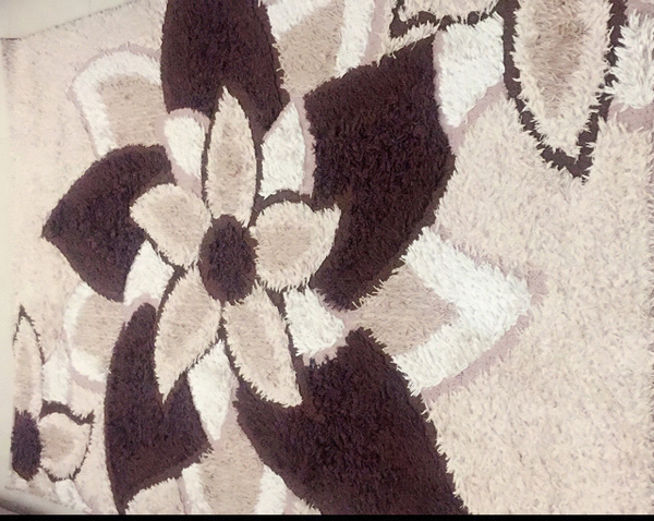 Used Rug @ 155 Aed in Dubai, UAE