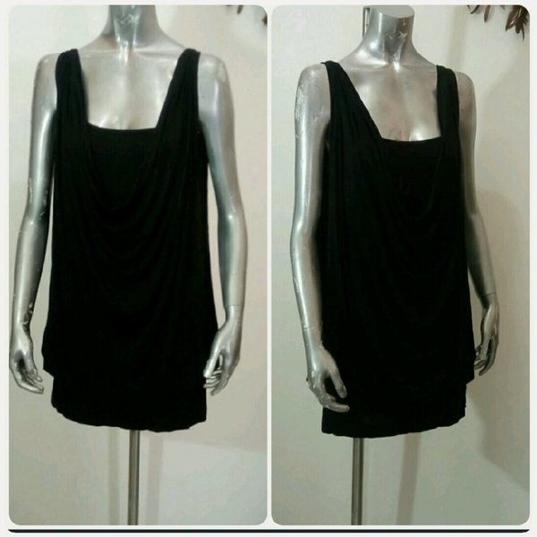 Used Loosefit biege top for her in Dubai, UAE