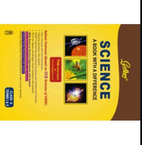 Used Class 10 science guide with questionbank in Dubai, UAE