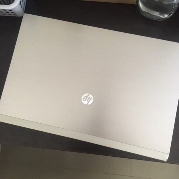 "Used HP Probook 4520s 15"" laptop i3 3GB  in Dubai, UAE"