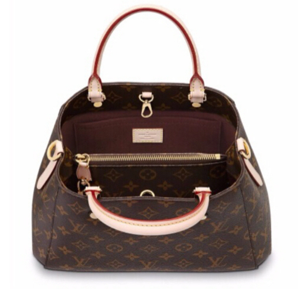 Used Louis Vuitton Bag (Authentic Quality) in Dubai, UAE
