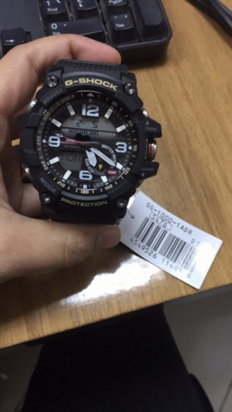 Used Mudmaster original 100 percent in Dubai, UAE