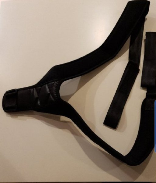Used Back strap for support in Dubai, UAE
