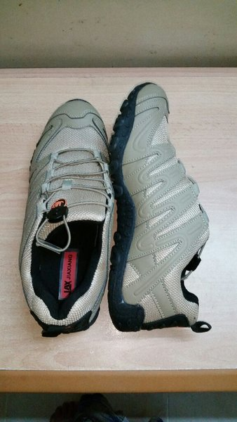Used Shoes (Size-42) in Dubai, UAE