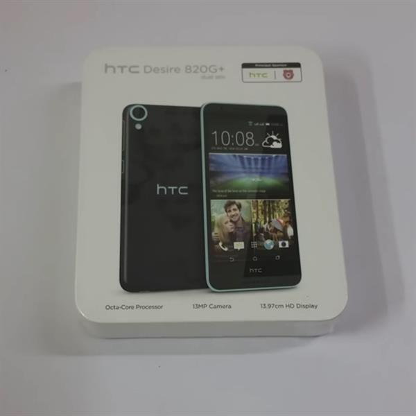Used htc 820 gplus in Dubai, UAE