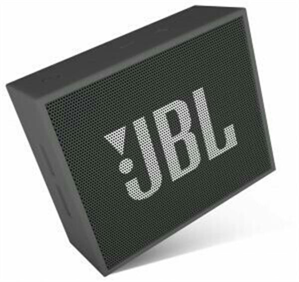 JBL GO PORTABLE SPECKER