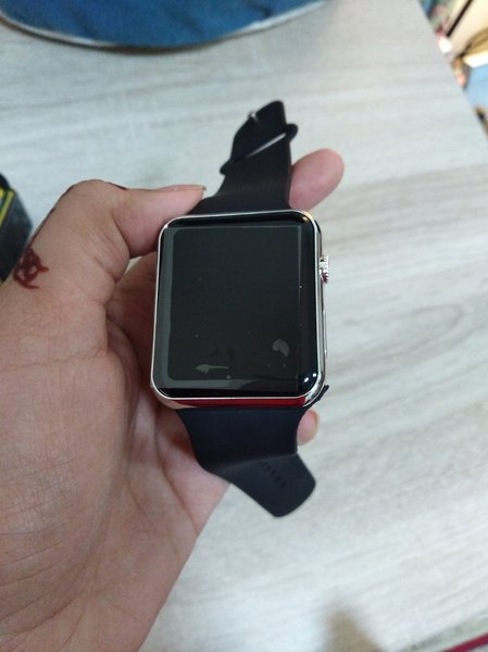 Used Smart watches in Dubai, UAE