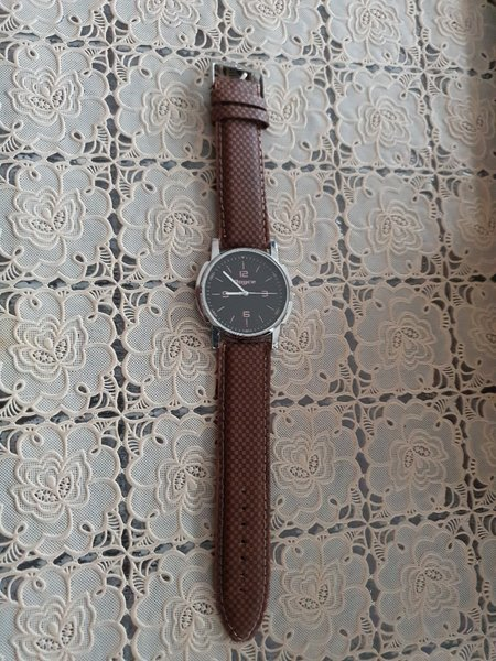 Used Mens business watch in Dubai, UAE