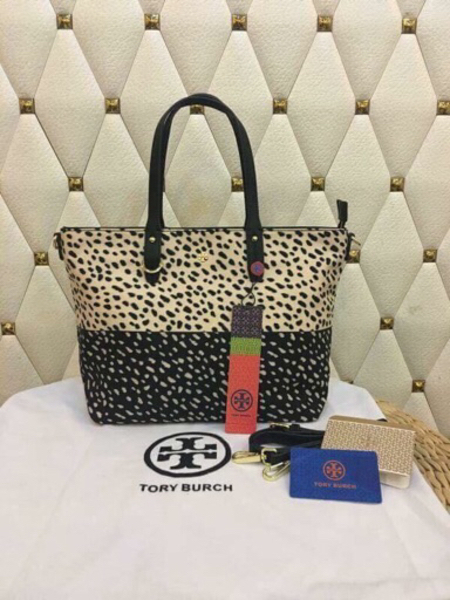 Brand New Authentic Tory Burch Bags
