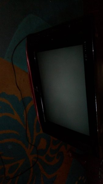Used Television for sale in Dubai, UAE