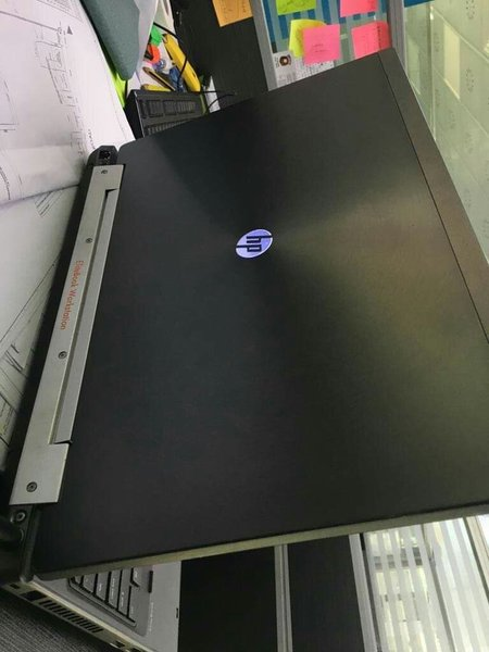 Used Hp workstation 8570w in Dubai, UAE
