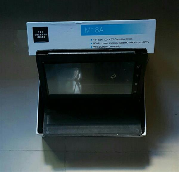 """Android Tablet 10"""" M18A"""