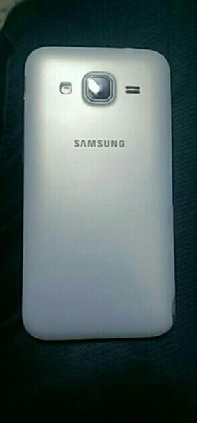 Samsung Core Prime Perfact Condition Just Back Coverbbroken Lil Bit But Work Flawlesss