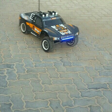 Used Hpi Car in Dubai, UAE