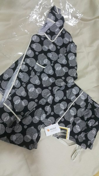 Used Pyjamas set in Dubai, UAE