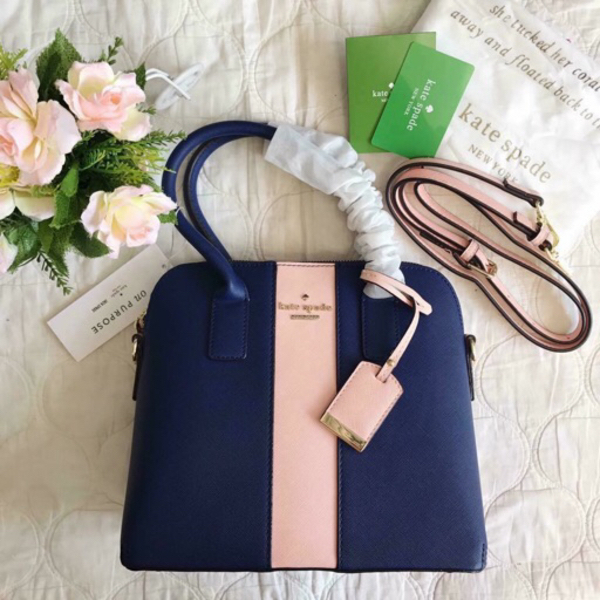 Used Brand New Authentic Kate Spade Bags  in Dubai, UAE