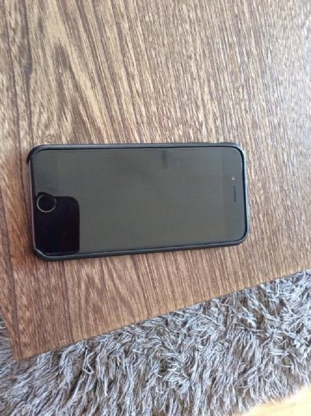 Used I Phone 6 in Dubai, UAE